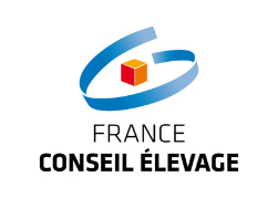 Mgconsultants - reference France conseil élevage