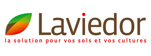 MG Consultants Référence - Laviedor