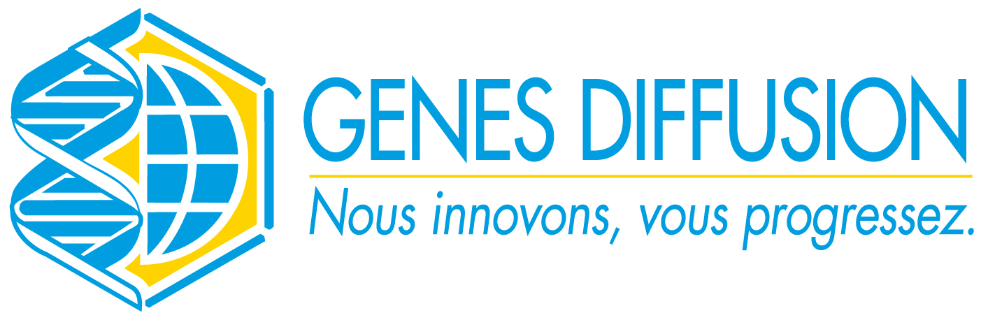 MG Consultants Référence - Genes diffusion