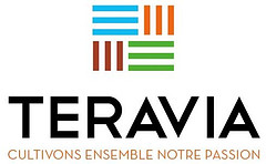 MG Consultants Référence - Teravia