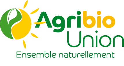 MG Consultants Référence - Agribio