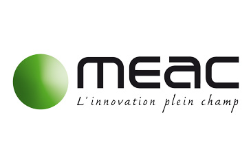 MG Consultants Référence - meac