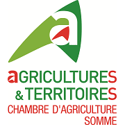 MG Consultants Référence - Agricultures & territoires