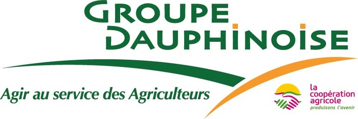 MG Consultants Référence - Groupe dauphinoise