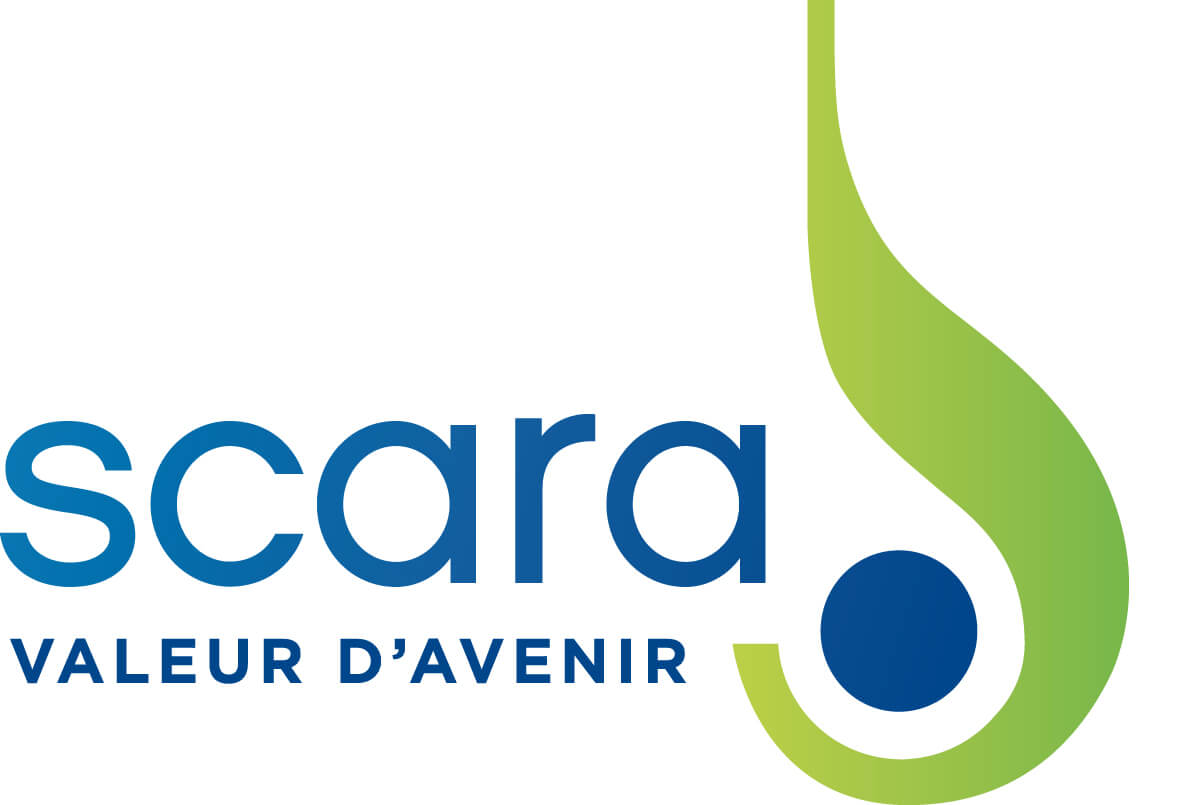 MG Consultants Référence - scara