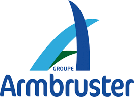 MG Consultants/ réferences Armbruster
